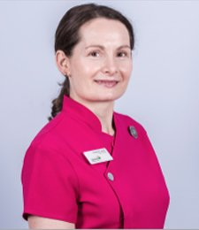 Sarah singleton hypnotherapy